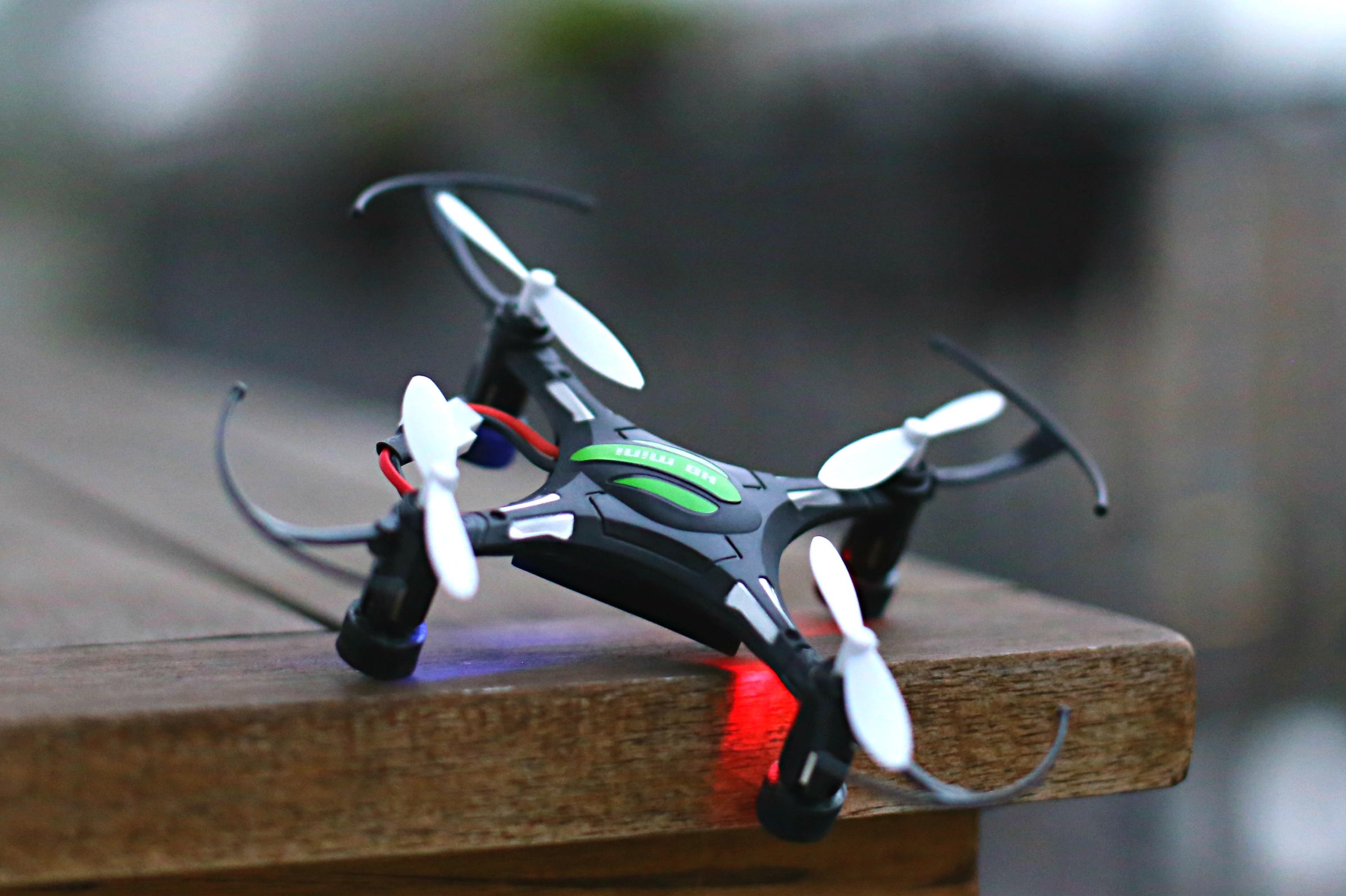 eachine h8 mini цена фото
