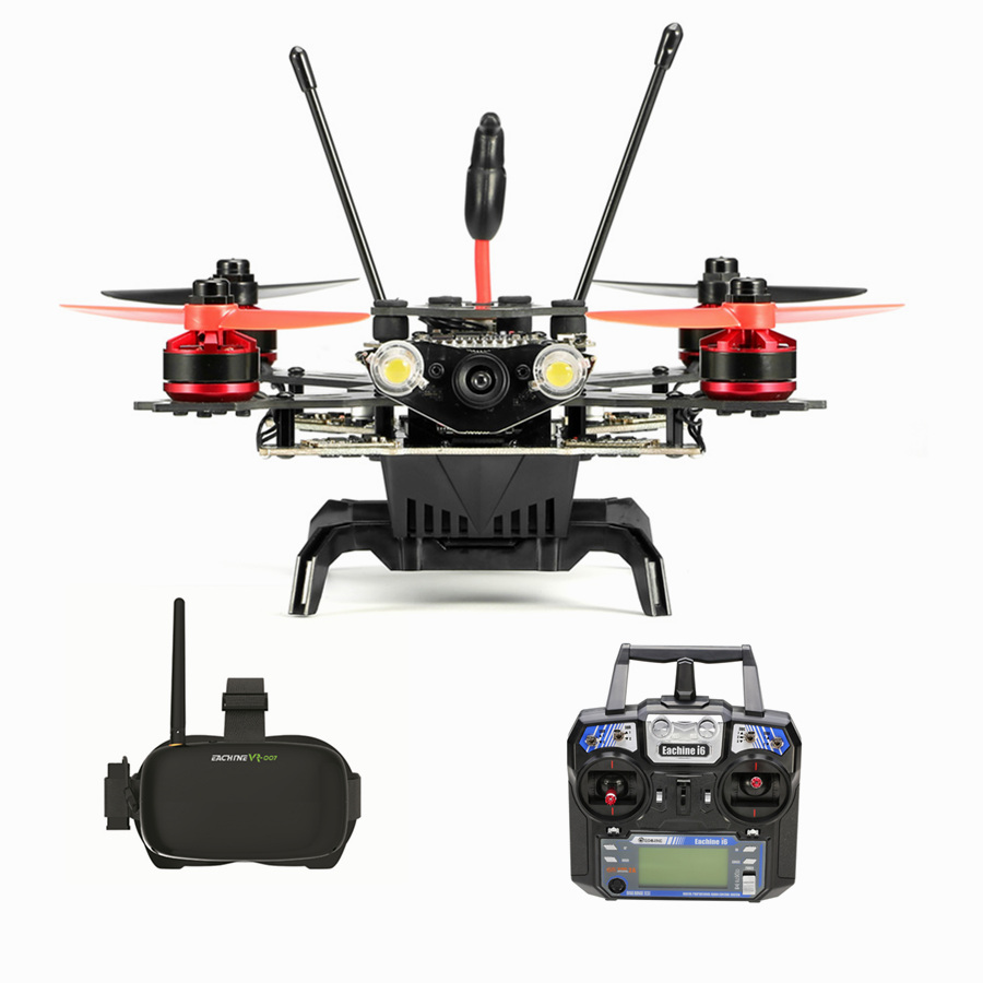 Eachine Assassin 180