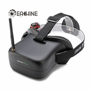 Eachine-VR-007-main