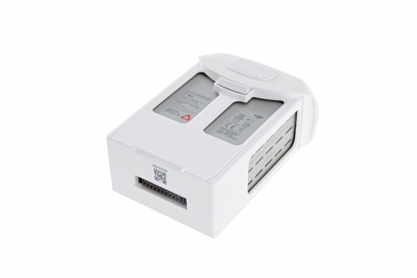 DJI-Phantom-4-battery2