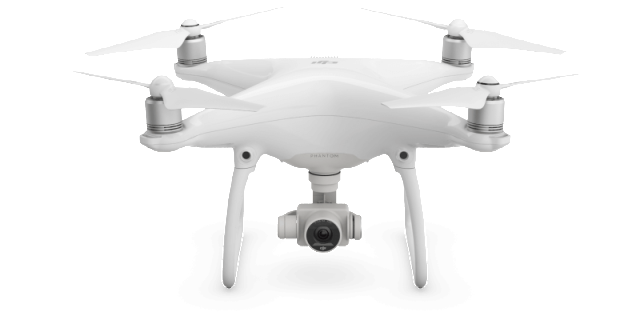 djiphantom4-640x320