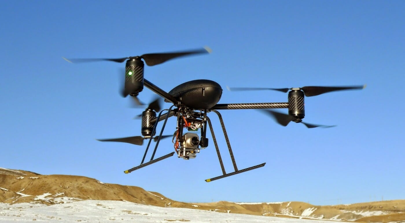 drone usage in america It is hard to find the legal information that applies when you want to use a drone in a south america country this article is a good starting point for you to obtain the details about the drone laws.