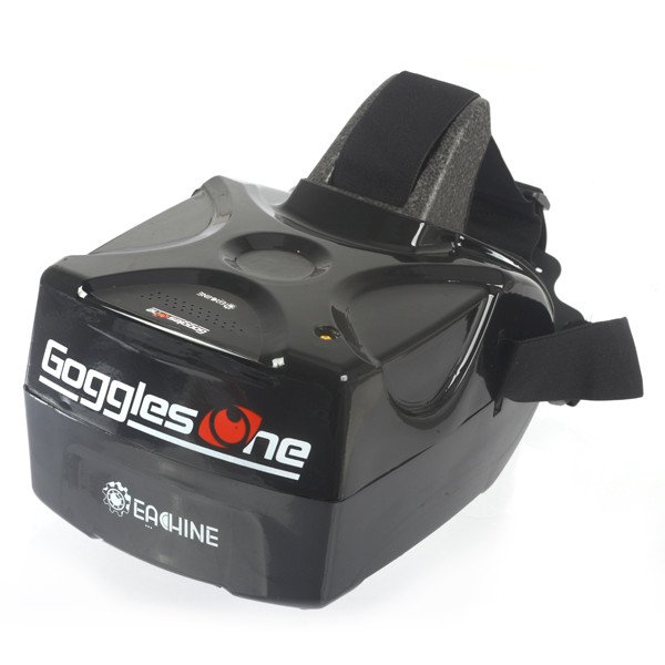 Eachine- Goggles-One